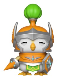 Summoners War - Mav Pop! Vinyl Figure