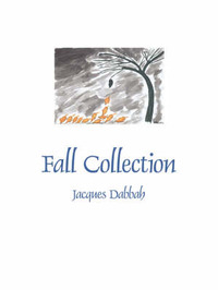 Fall Collection by Jacques Dabbah image
