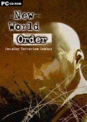 New World Order for PC Games