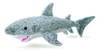 Mini Flopsies 20cm: Samuel Shark