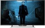 "40"" Sony Bravia Full HD Smart TV"