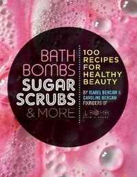 Fizz Boom Bath! by Isabel Bercaw
