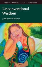 Unconventional Wisdom by June Boyce-Tillman image