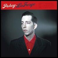 PokeyLaFarge by PokeyLaFarge