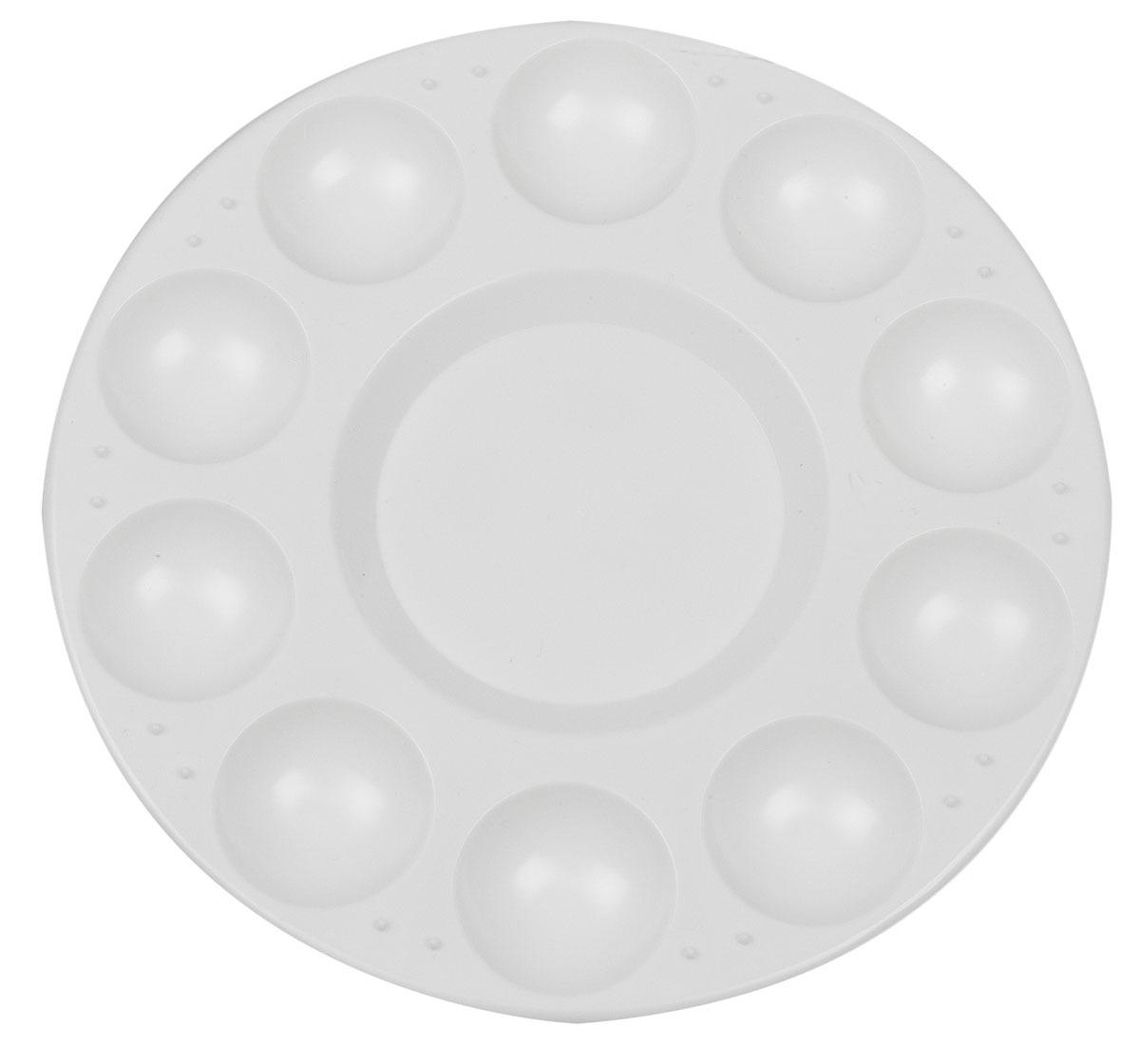 Jasart Round Palette image