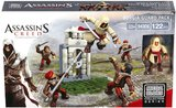Mega Bloks Assassin's Creed: Borgia Guard Pack