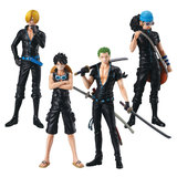 One Piece Styling - FILM GOLD #1 - Blind Box