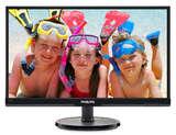 """23"""" Philips V Line - Full HD IPS LED Monitor"""