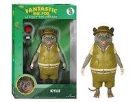 Fantastic Mr. Fox - Kylie Legacy Figure