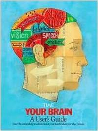 Your Brain by Time Magazine