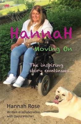 Hannah by Hannah Rose