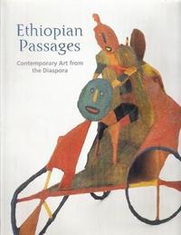 Ethiopian Passages by Elizabeth Harney