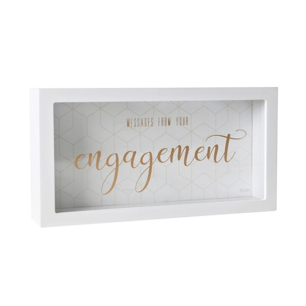 Engagement Gifts At Mighty Ape Nz