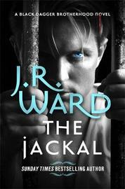 The Jackal by J.R. Ward image