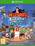 Worms W.M.D All Stars' Day 1 Edition for Xbox One