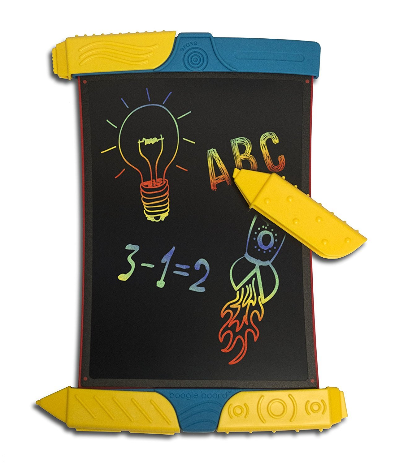Boogie Board Scribble & Play LCD eWriter image