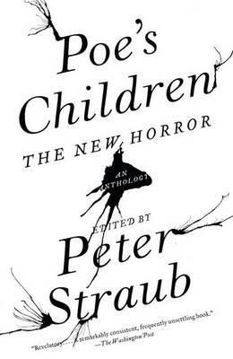 Poe's Children by Peter Straub