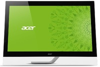 "23"" Acer FHD Touch Screen Monitor"