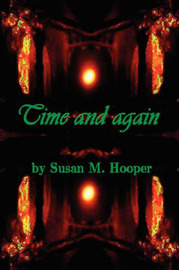 Time and Again by Susan M. Hooper image