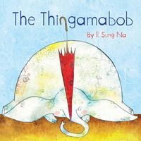 The Thingamabob by Il Sung Na image