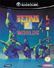 Tetris Worlds for GameCube