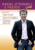 Daniel O'Donnell and Friends on