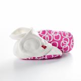 Goumi Kids Boots Bubbles - Berry (Small/Medium)