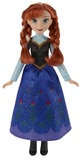 Disney Frozen: Classic Fashion - Anna Doll
