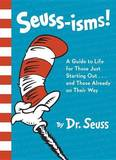 Seuss-Isms! by Seuss