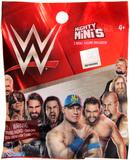 WWE Mini Figure - Blindbox