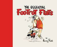 The Essential Footrot Flats