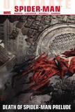 Ultimate Comics Spider-man Vol. 3 by Brian Michael Bendis