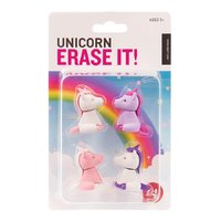 Erase It! - Unicorns