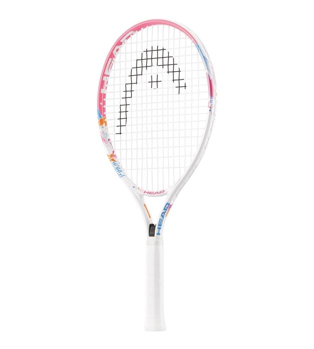 "Head Maria 21"" Junior Tennis Racket (Size 5)"