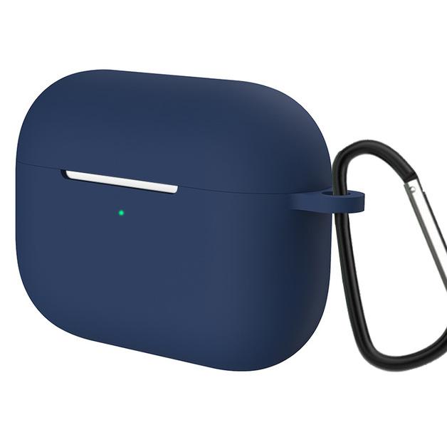 Ape Basics: Airpods Pro Earphone Case Blue
