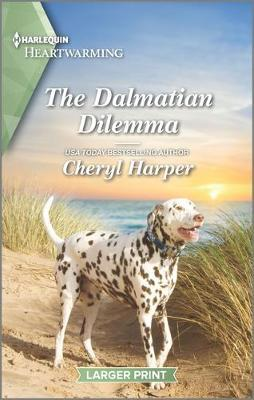 The Dalmatian Dilemma by Cheryl Harper