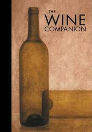 The Wine Companion image
