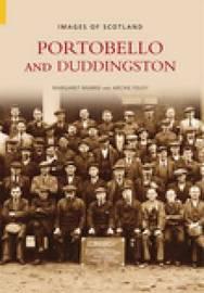 Portobello and Duddingston by Margaret Munro image