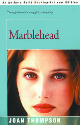Marblehead by Joan Thompson