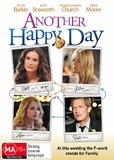 Another Happy Day DVD