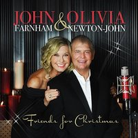 Friends For Christmas by John Farnham & Olivia Newton-John