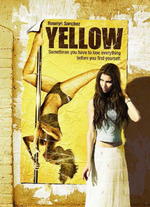 Yellow on DVD