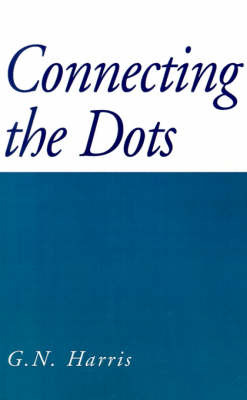 Connecting the Dots by G.N. Harris image