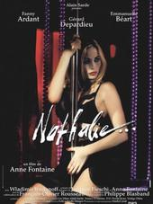 Nathalie on DVD