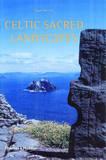 Celtic Sacred Landscapes by Nigel Pennick