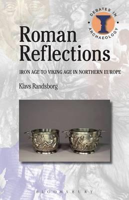 Roman Reflections by Klavs Randsborg image