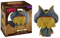 Pirates of the Caribbean - Davy Jones Vinyl Figure