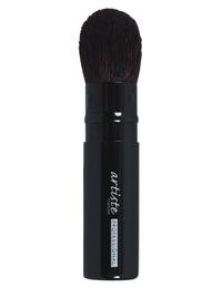 Artiste Retractable Blusher Brush #22