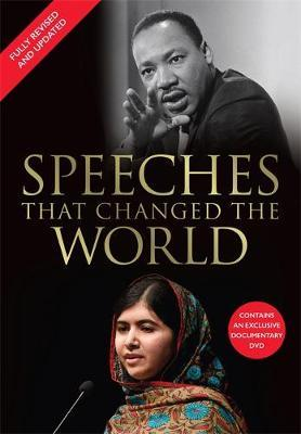 Speeches That Changed the World by Quercus