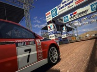 Gran Turismo 4 for PS2 image